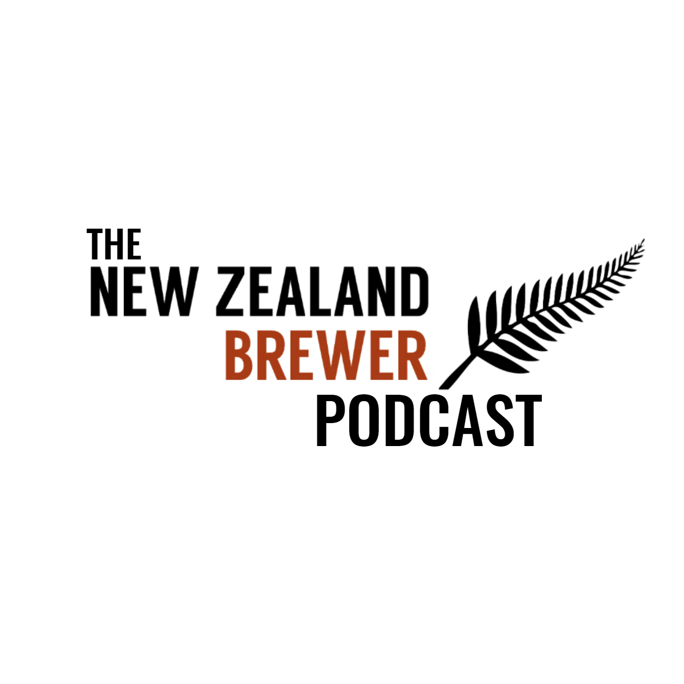 The New Zealand Brewer Podcast – New Zealand Brewer
